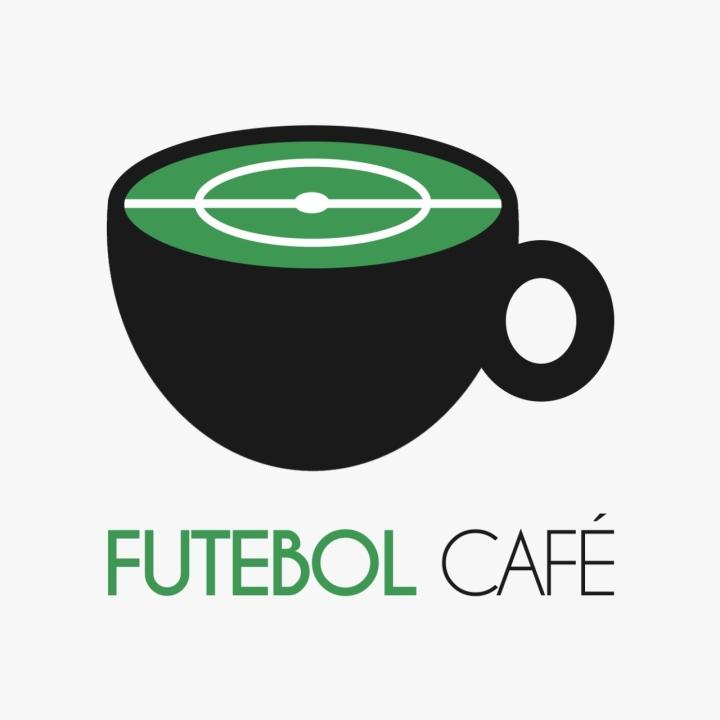 Futebol Café