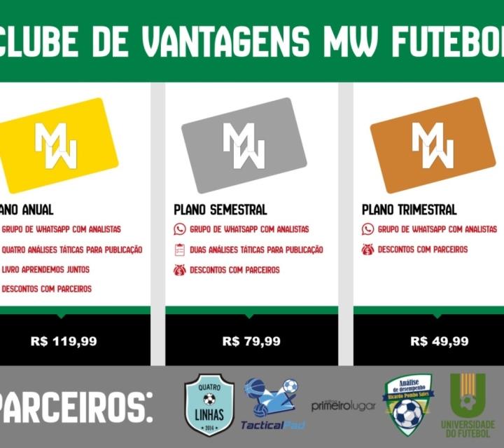 clube-de-vantagens-mw-futebol406444081.jpeg