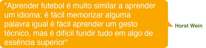 nova01 (1)