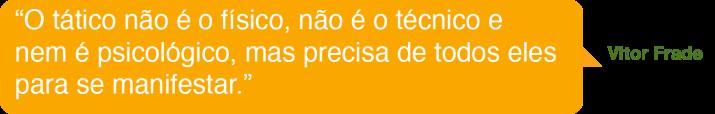 nova02