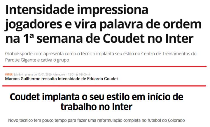 coudet1