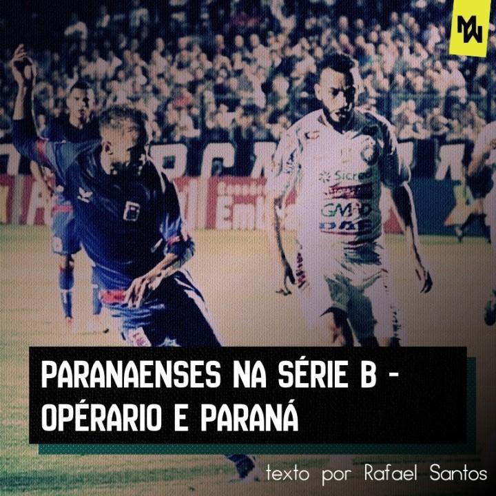 pr serib1